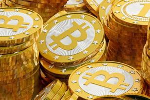 Заработать Bitcoin.