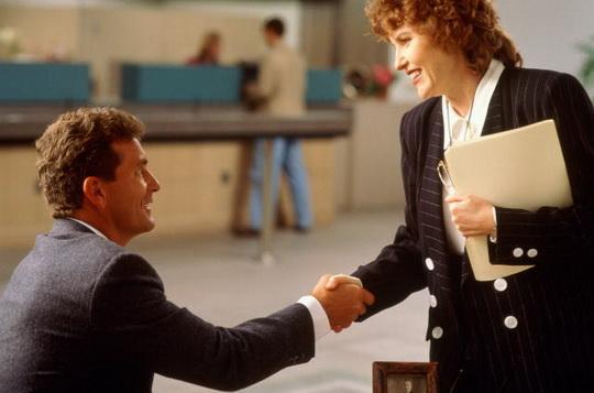 Как повысить шансы на кредитование?