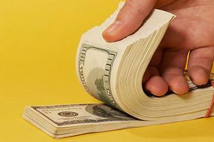 Заработать деньги через интернет.