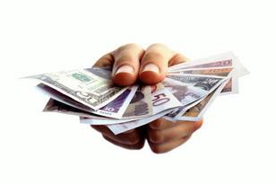 Быстро пополнить счет деньгами