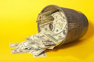 Способ заработать деньги