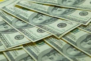 Фэн-шуй: способ привлечь деньги в дом.