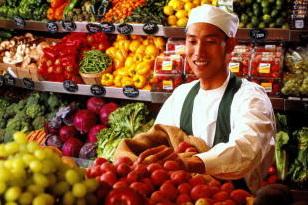 Как экономить деньги на продуктах?