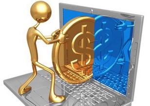 Как зарабатывать реальные деньги в интернете?