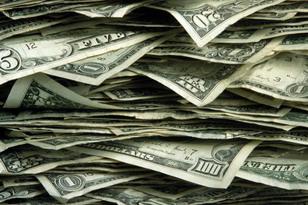 Условия срочной выдачи денег
